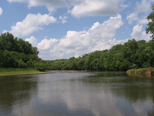 154 Acres, Fairfield County, SC : Blair : Fairfield County : South Carolina
