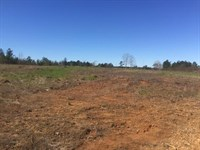 35 Acres Franklin County MS : Meadville : Franklin County : Mississippi