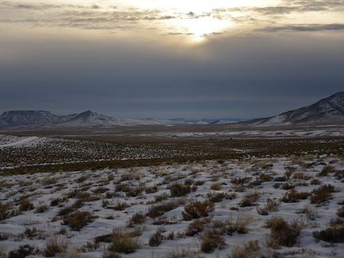 Enjoy Quiet Living on 5 Acres, CO : Sanford : Costilla County : Colorado