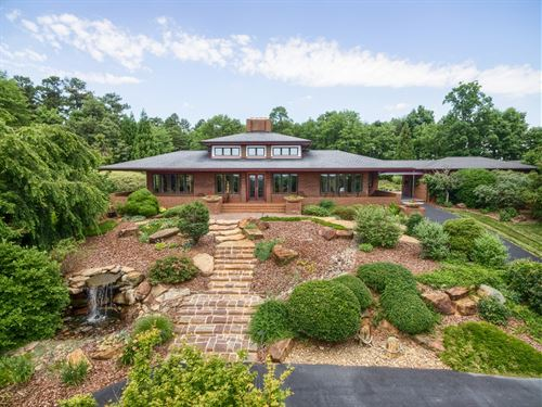 North Carolina Farms For Sale Farmland For Sale Farmflip