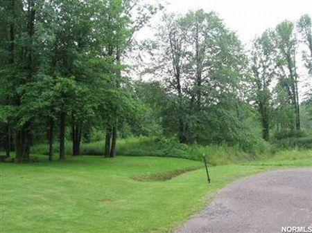 72+ A R-2 Zoning Ohio Land For Sale : Saybrook : Ashtabula County : Ohio