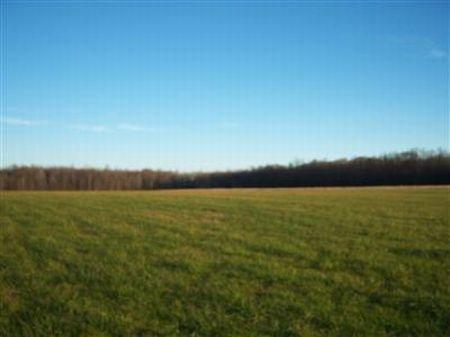 106 Acres Vacant Land : Jefferson : Ashtabula County : Ohio