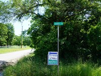 Wooded Land For Sale : Shady Point : Le Flore County : Oklahoma
