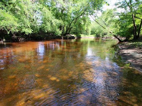 North Carolina Farms For Sale By Owner Fsbo Farmland By Owner Farmflip