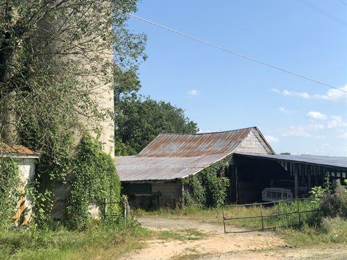 Cherryville North Carolina Farms For Sale Farmflip