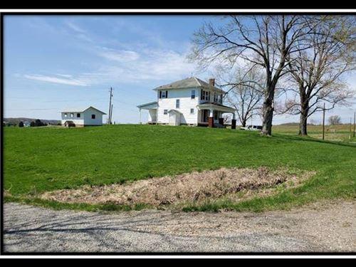 Ohio Historic Farms For Sale Historic Farmland For Sale Farmflip