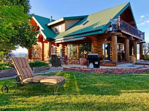Colorado Farms For Sale Farmland For Sale Farmflip