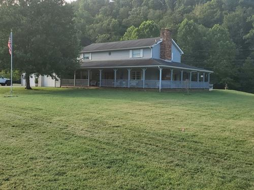 Wood County West Virginia Farms For Sale Farmflip