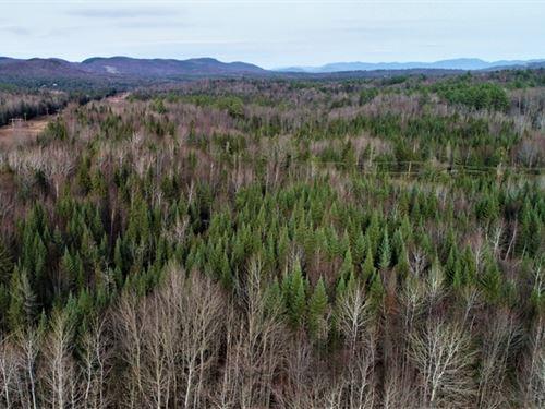 New Hampshire Farms For Sale Farmland For Sale Farmflip