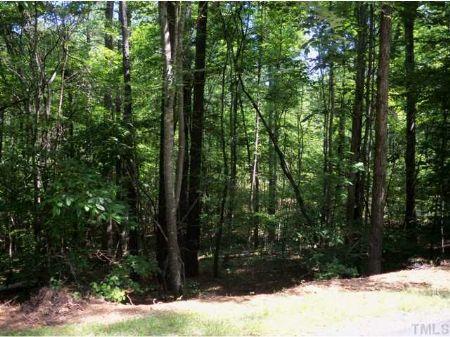 Great Location : Chapel Hill : Chatham County : North Carolina