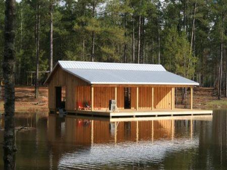 Lake Place : Montgomery : Montgomery County : Alabama