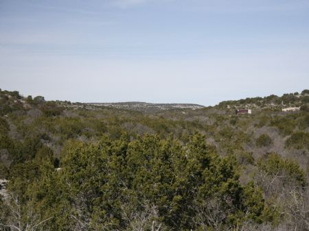 Pinion Creek Ranch : Loma Alta : Val Verde County : Texas