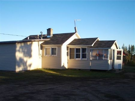 40005 Co Rd 581  Mls #1049164 : Ishpeming : Marquette County : Michigan