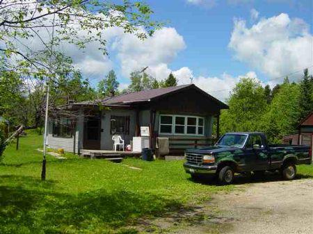 30519 Tapiola Rd  Mls #1054059 : Pelkie : Houghton County : Michigan
