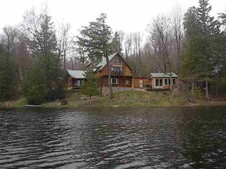 1010 County Rd 510  Mls #1052878 : Negaunee : Marquette County : Michigan