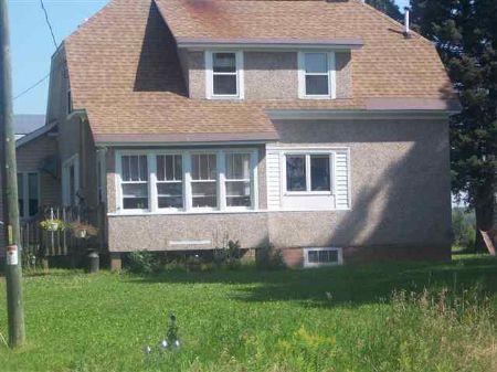 13576 Clayco Rd  Mls #1054813 : Pelkie : Houghton County : Michigan