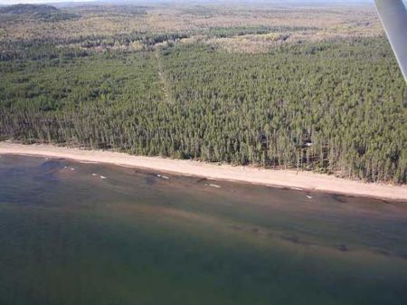 Von Zellan Dr 1050113 : Skanee : Baraga County : Michigan