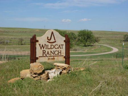 Wildcat Ranch - Large Ranch In Colo : Weldon : Morgan County : Colorado