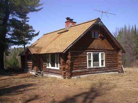 26497 Us41 Mls #1049270 : Nestoria : Baraga County : Michigan