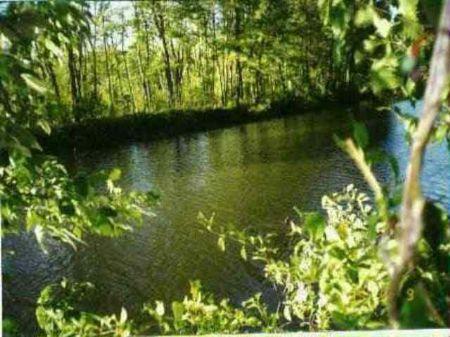 Lot 2 Myllyla Road  Mls #1048423 : Arnheim : Houghton County : Michigan