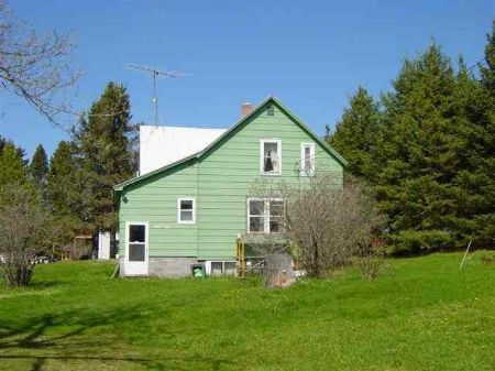 13781 N Laird Rd Mls #1045732 : Pelkie : Houghton County : Michigan