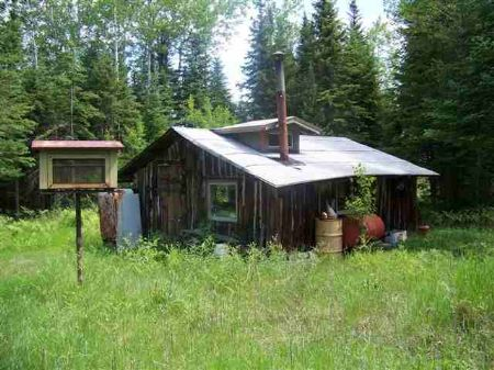 Tbd Off Ffw Mls #1045449 : Republic : Marquette County : Michigan