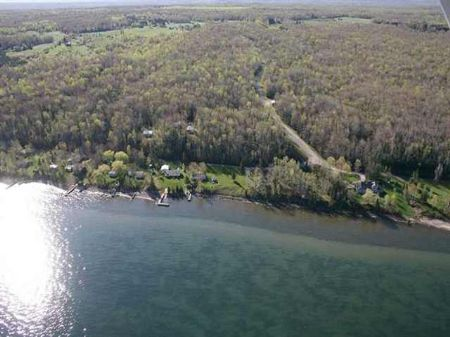 Tbd Lehto Road  Mls #1047560 : L'anse : Baraga County : Michigan