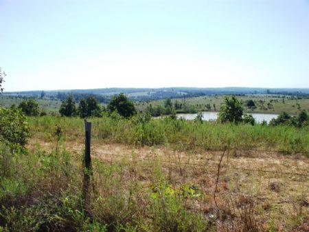 120 Acre Farm : Salem : Fulton County : Arkansas