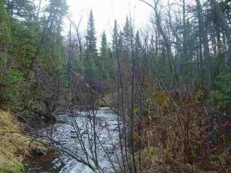 Tbd N Old M28 Mls #1044515 : Trout Creek : Ontonagon County : Michigan