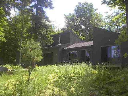 Tbd Off Silver Road  Mls #1040600 : L'anse : Baraga County : Michigan