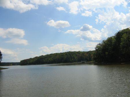 Family Retreat At Lake Thurmond : Elberton : Elbert County : Georgia
