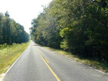 Tract 4302 : Aiken : Aiken County : South Carolina