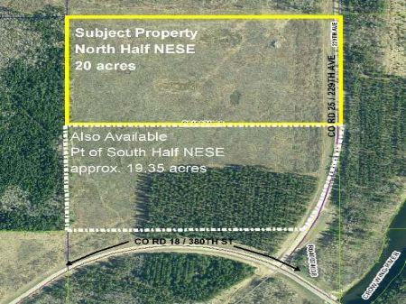Wad,huntersville,1383307,n2nese : Huntersville : Wadena County : Minnesota