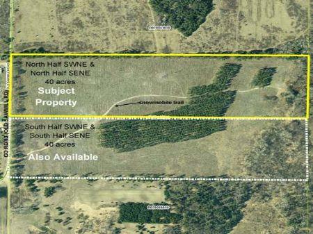 Wad,meadow,1373404,n2sene&n2swne : Menahga : Wadena County : Minnesota