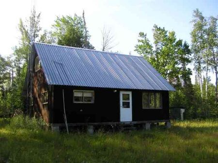 28254 Us141  Mls #1057344 : Covington : Baraga County : Michigan