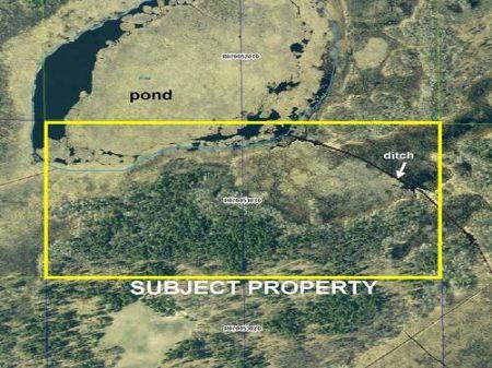 Wadena, Meadow, 1373405, Senw&swne : Menahga : Wadena County : Minnesota