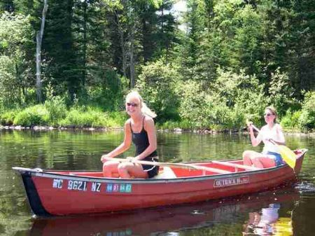 Lots 2-6 Paint River Rd Mls 1058227 : Crystal Falls : Iron County : Michigan