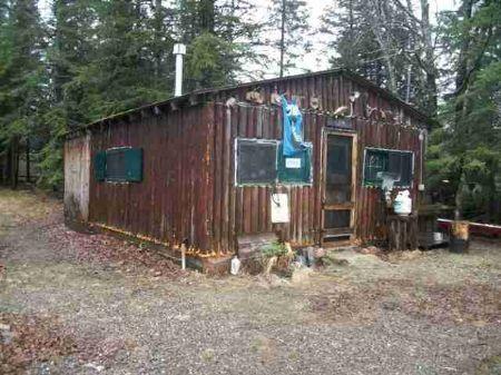 N10497 M95  Mls #1059280 : Sagola : Dickinson County : Michigan