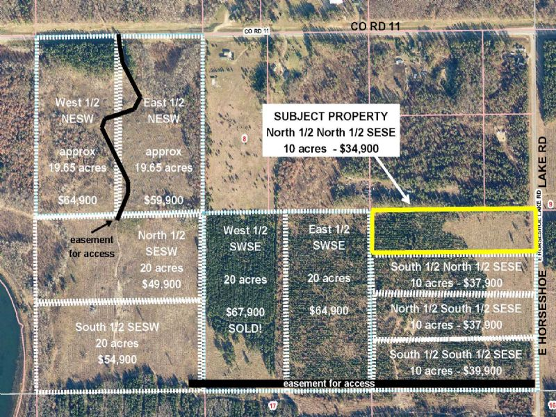 Crow, Mission, 1362708, N2n2sese : Merrifield : Crow Wing County : Minnesota