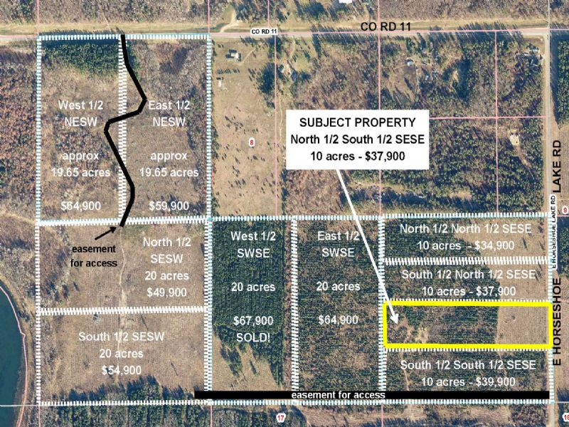 Crow, Mission, 1362708, N2s2sese : Merrifield : Crow Wing County : Minnesota