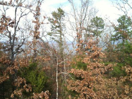 Mountain View Estates Sardis Lake10 : Clayton : Pushmataha County : Oklahoma