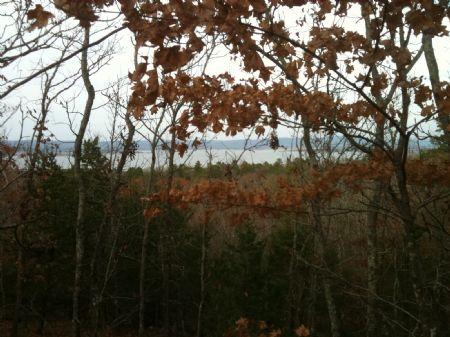 Mountain View Estates Sardis Lake12 : Clayton : Pushmataha County : Oklahoma