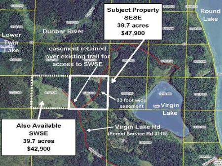 Itasca, Good Hope, 1482822, Sese : Squaw Lake : Itasca County : Minnesota