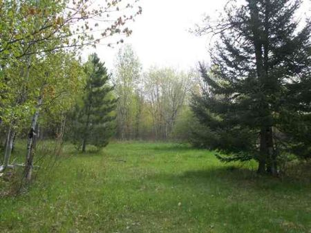 1726 Aura Road  Mls #1060761 : L'anse : Baraga County : Michigan