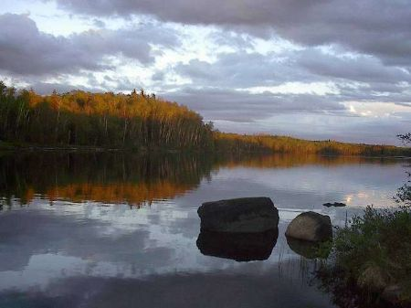 Tbd Floating Bear Tr. Mls# 1077416 : Champion : Marquette County : Michigan