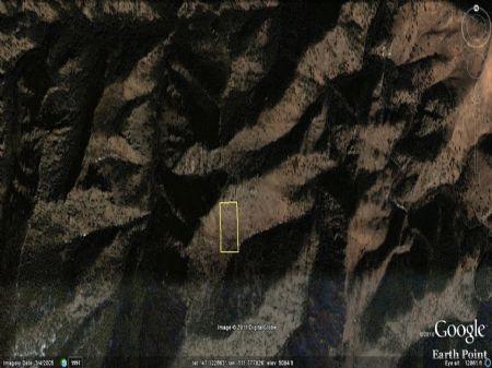 5 Acre Parcel Near Cascade : Cascade : Cascade County : Montana