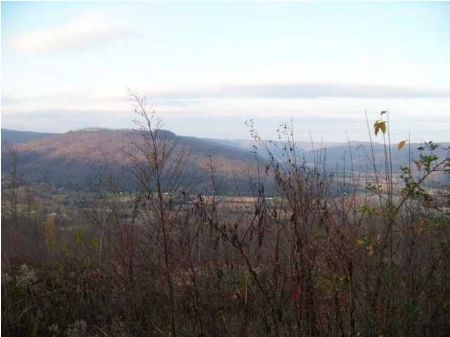 $1,250 Per Acre : South Pittsburg : Marion County : Tennessee