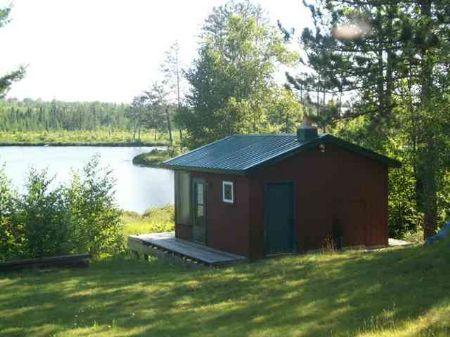 3028 S Granite Lake Rd  Mls#1068947 : Republic : Marquette County : Michigan