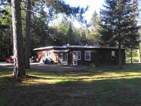 225 Lindstrom Plat Road  Mls1061967 : Iron River : Iron County : Michigan