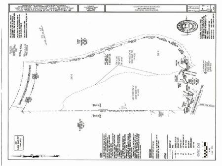 Ideal For Church Or Recreation : Raymond : Coweta County : Georgia